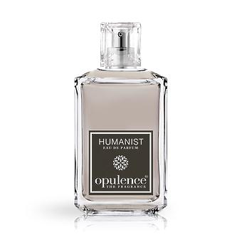 Opulence Humanist EDP 100 ml.
