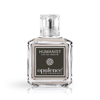 Opulence Humanist EDP 50 ml.